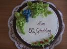 Geburtstagstorten 164