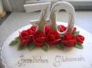 Geburtstagstorten 16