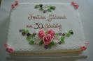Geburtstagstorte 210