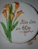 Geburtstagstorte 368