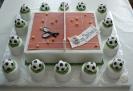 Geburtstagstorten 381