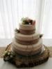Hochzeitstorten Nr 511