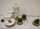 Hochzeitstorten Nr 512