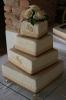 Hochzeitstorte 157
