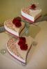 Hochzeitstorte 363