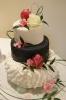 Hochzeitstorten 366
