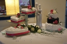 Hochzeitstorten 367