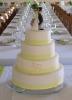 Hochzeitstorten 368