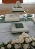 Hochzeitstorten 372