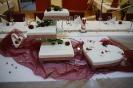 Hochzeitstorten 376