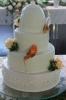Hochzeitstorten 381