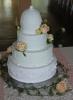 Hochzeitstorten 382