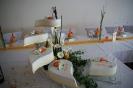 Hochzeitstorten 384