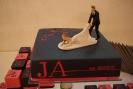 Hochzeitstorten 388