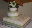 Hochzeitstorten 394