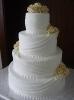 Hochzeitstorten 39