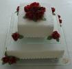 Hochzeitstorte 200