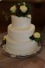 Hochzeitstorte 227