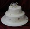 Hochzeitstorte 230
