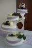 Hochzeitstorte 290
