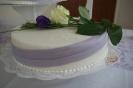 Hochzeitstorte 292