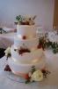 Hochzeitstorte Nr 449