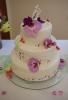 Hochzeitstorte 298