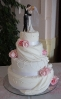 Hochzeitstorte Nr 450