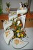 Hochzeitstorte 320