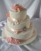 Hochzeitstorte 331