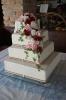 Hochzeitstorte 348