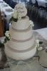 Hochzeitstorte 350