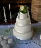 Hochzeitstorten 355