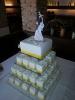 Hochzeitstorten 358