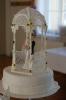 Hochzeitstorten 84