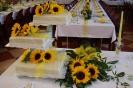 Hochzeitstorten 111