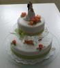 Hochzeitstorten 150