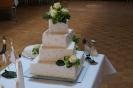 Hochzeitstorte 180