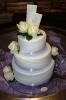Hochzeitstorten 221