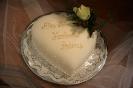 Hochzeitstorten 226