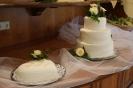 Hochzeitstorten 228