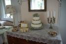 Hochzeitstorten Nr 447