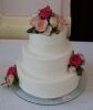 Hochzeitstorten Nr 463