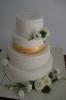 Hochzeitstorten Nr 469