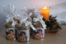 Weihnachtsbäckerei 14