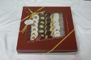 Weihnachtsbäckerei 5