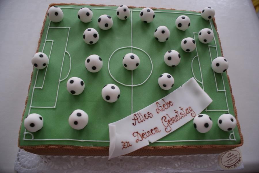 Fussball Jubilaum Kategorie Fussball Jubilaum